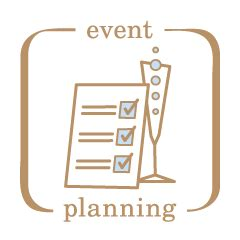 How Does an Event Coordinator Spend a Workday? Chroncom