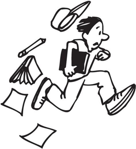 How homework effects children